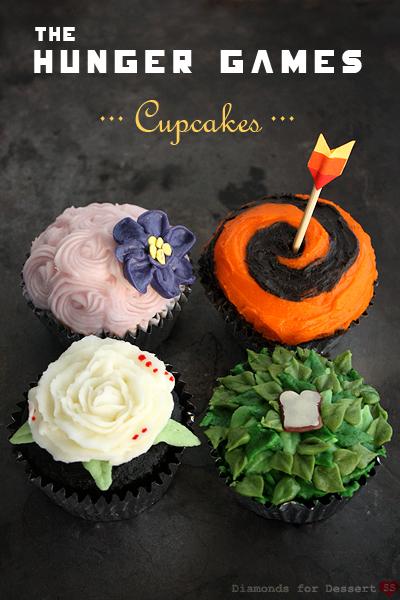 diamonds_for_dessert_hunger_games_cupcakes.jpg