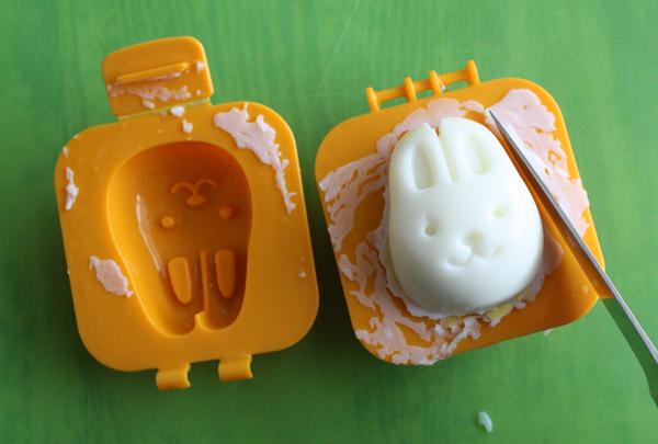 Easter_bento_box.jpg