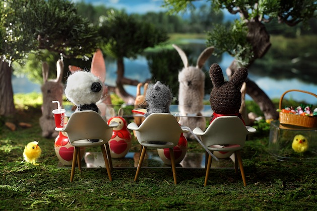 easter_bunny_auditions_flickr_roundup.jpg