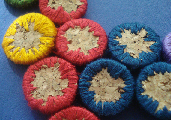 etsy_embroidered_cork_jewelry.jpg