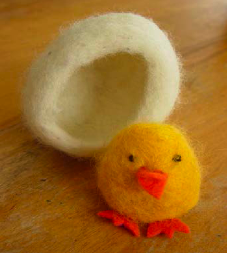 felted_chick_egg.png