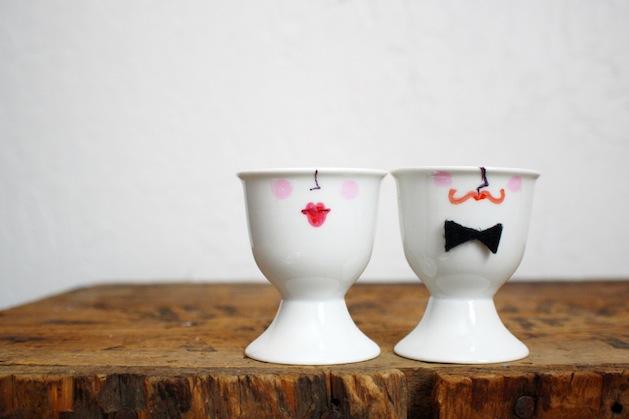 happy_little_egg_cups_flickr_roundup.jpg