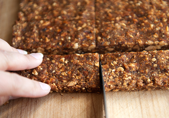 homemade-cherry-pie-lara-bar10.jpg