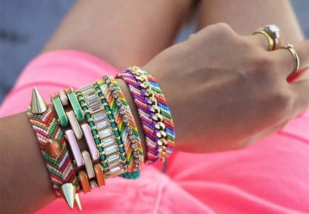 honestly_wtf_bling_friendship_bracelets.png