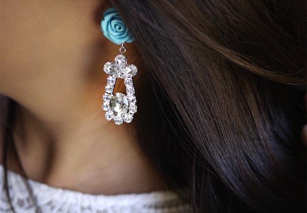honestlywtf_rosebud_earrings.jpg