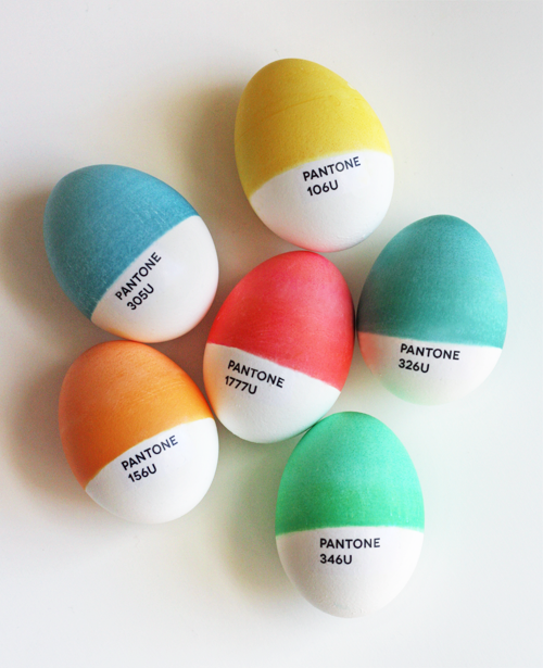 how_about_orange_pantone_easter_eggs.png
