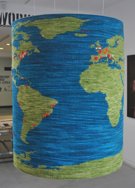 knitted-world-map-2.jpg