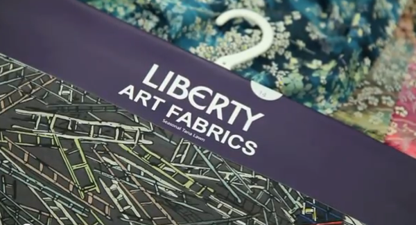 liberty_art_fabrics_video.png