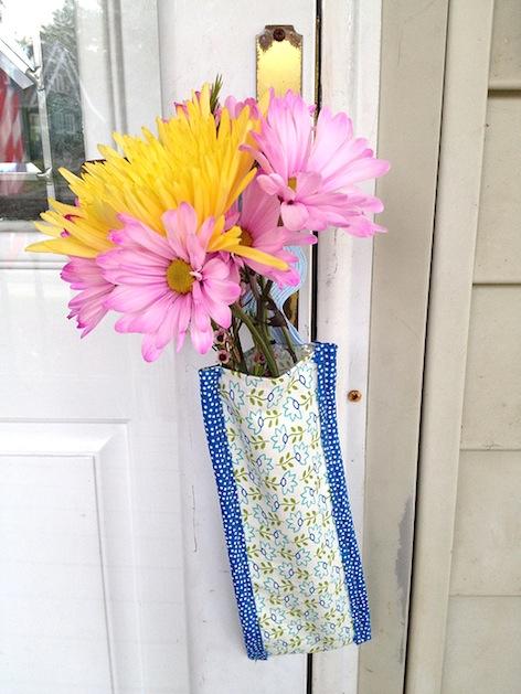 lishdorset_may_flower_basket.jpg