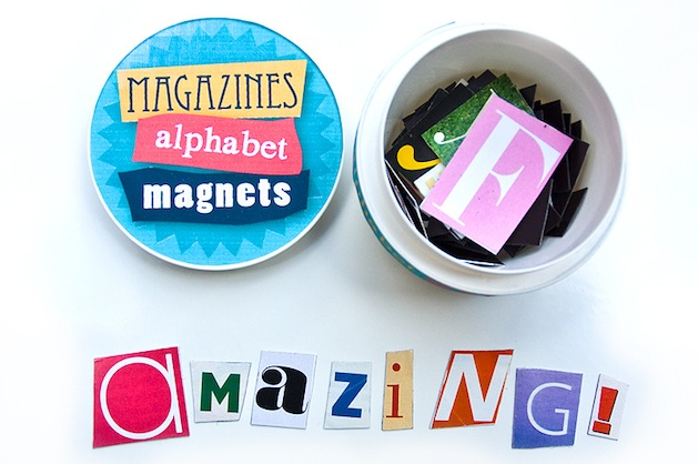 Magazines_Alphabet_Magnets_flickr_roundup.jpg