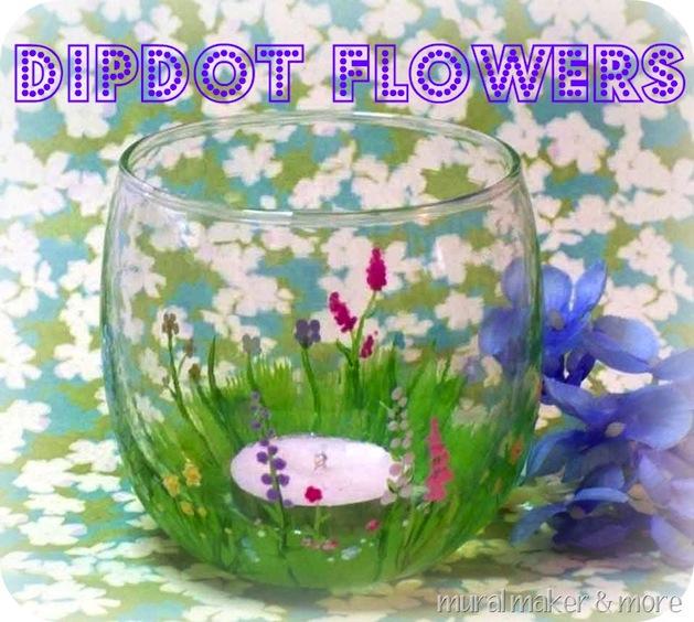 mural_maker_15_minute_dip_dot_flowers.jpg