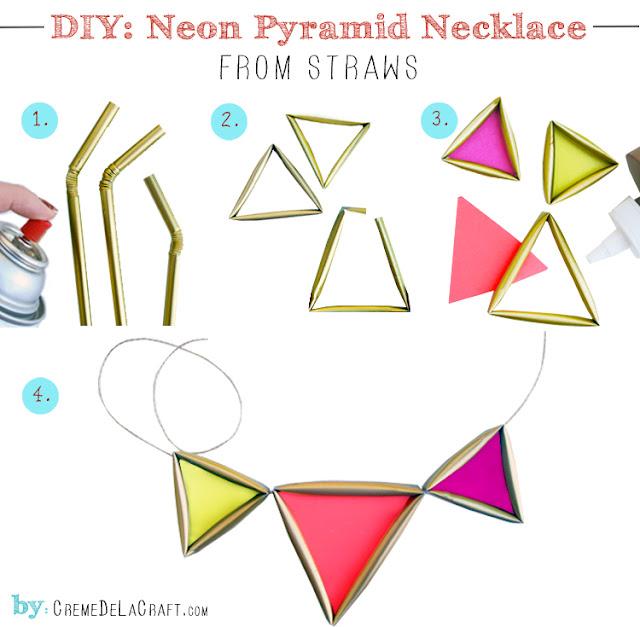 neon_straw_necklace.jpg