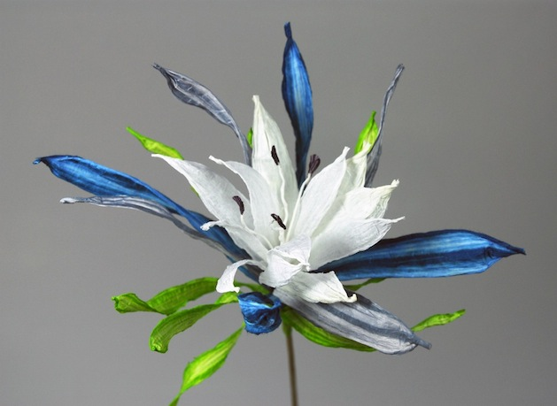 Paper_Twine_Flower_flickr_roundup.jpg