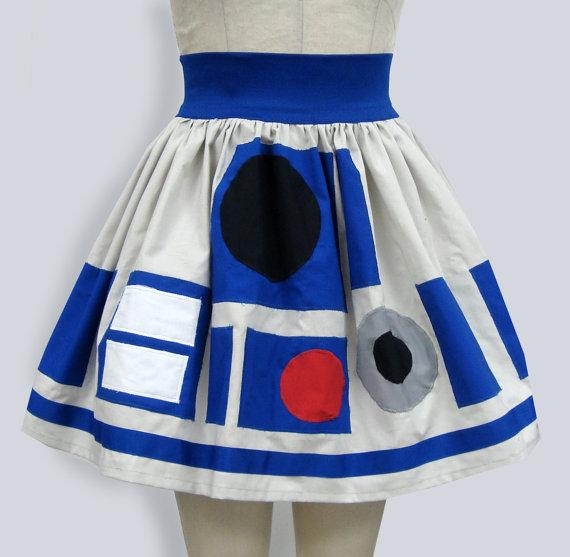 R2D2 skirt.jpg