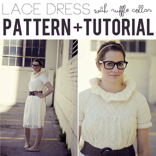 seekatesew_lace_dress_tutorial.jpg