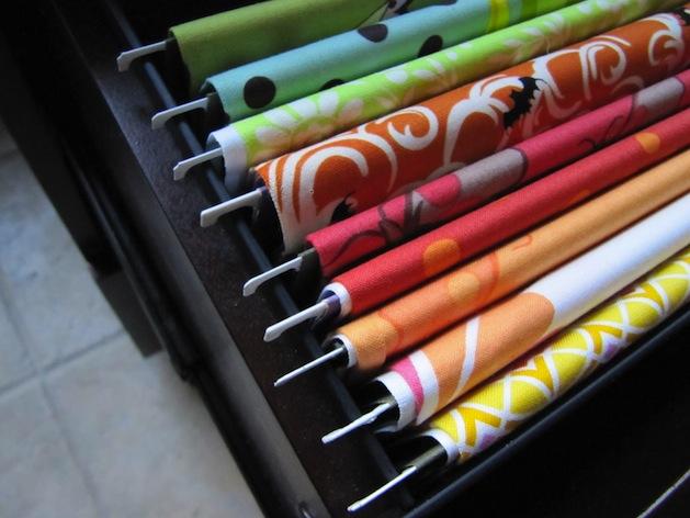 sew_many_ways_fabric_filing_cabinet.jpg