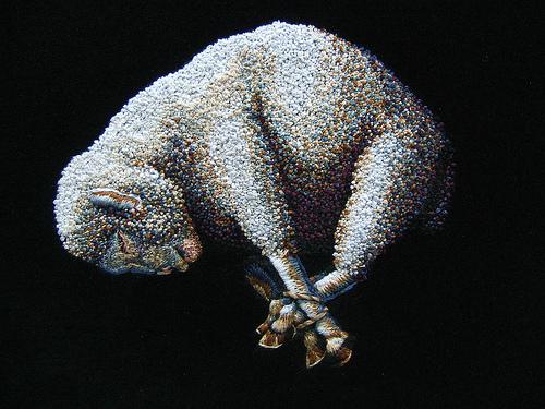 unusual-embroidery-1.jpg
