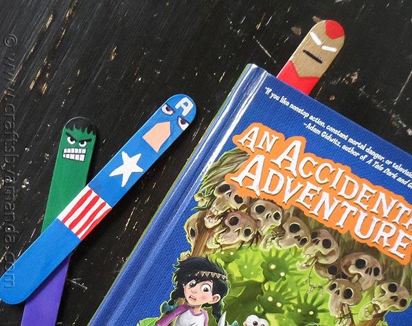 craftsbyamanda_avengers_bookmarks.jpg
