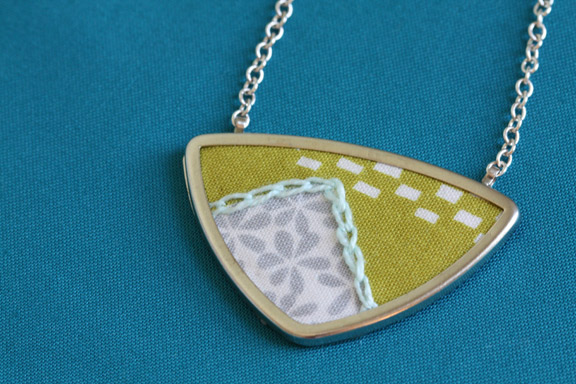 how_to_fabric_pendant_project.jpg