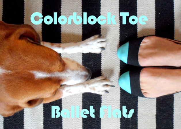 macc_colorblock_toe_shoe_1.jpg