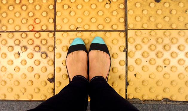macc_colorblock_toe_shoe_2.jpg