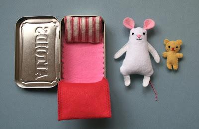miny mice pattern.jpg