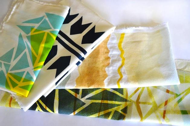 poppytalk_fabric_painting.jpg