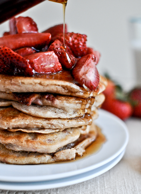 roasted_strawberry_pancakes.png