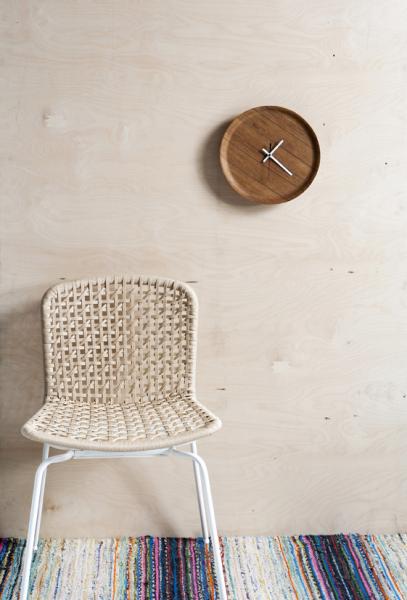 scandinavian_deko_wooden_wall_clock.jpg