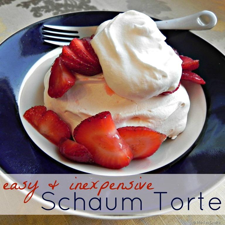 schaum-torte-square-graphic3.jpg