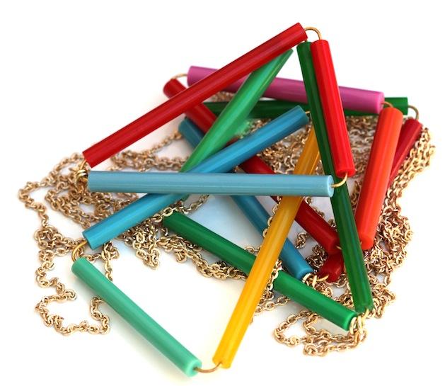Triangular_Necklaces_flickr_roundup.jpg