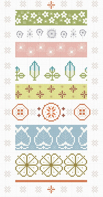 vintage_pyrex_pattern_cross_stitch.png