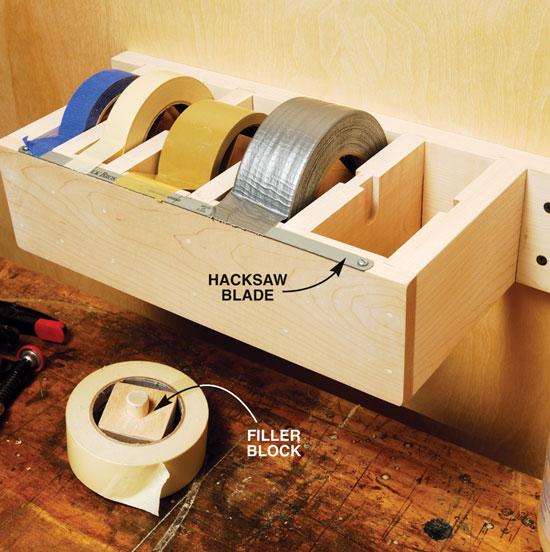 americanwoodworker_multi_roll_tape_dispenser.jpg