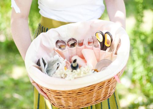 designsponge_picnicbasket_liner.jpg