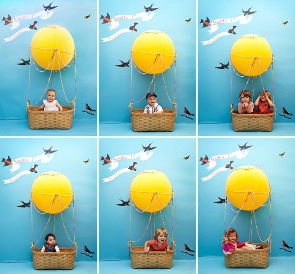 Hot air balloon photobooth.jpg