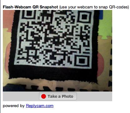 knitted-qrcode-screenshot.jpg