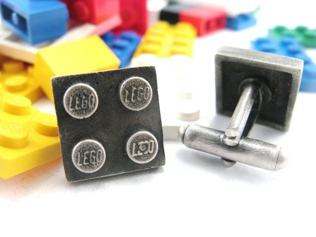 lego_cufflinks.jpg
