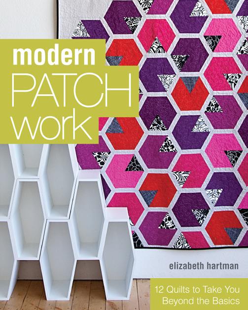 modern_patchwork_book_cover_hartman.jpg