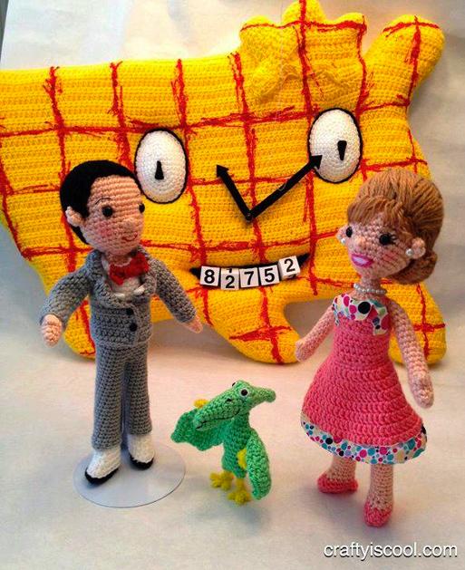 pee_wee_crochet_bandb.png