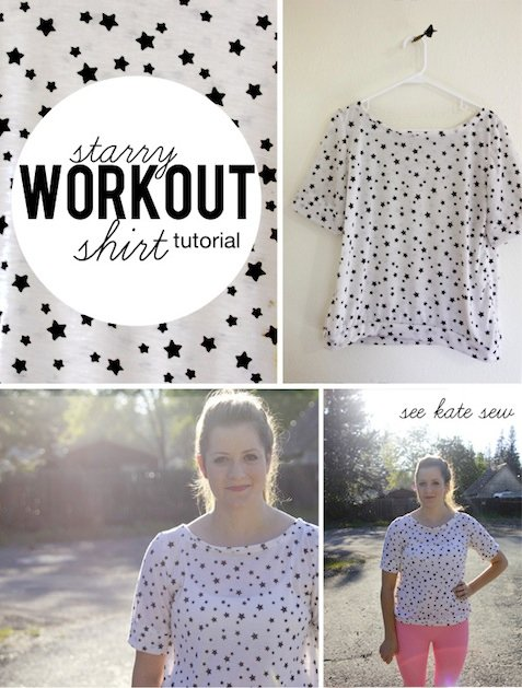 see_kate_sew_workout_shirt.jpg