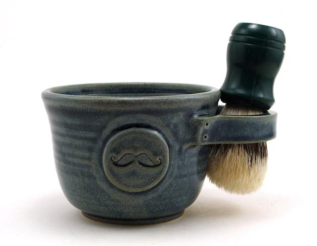 shave_mug.jpg