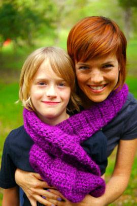 vickie_howell_purple_stitch_project.jpg