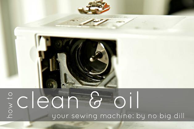 clean_sewing_machine.jpg