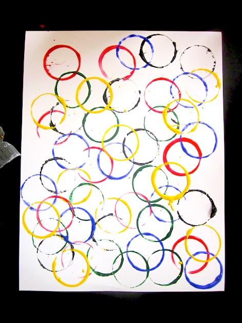 embellishinglifeeveryday_olympic_ring_poster_craft.JPG