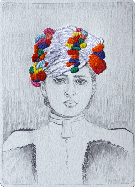 embroidered-drawings-1.jpeg