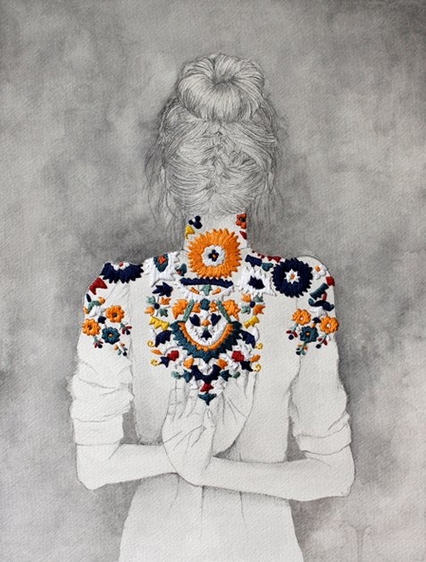 embroidered-drawings-2.jpeg