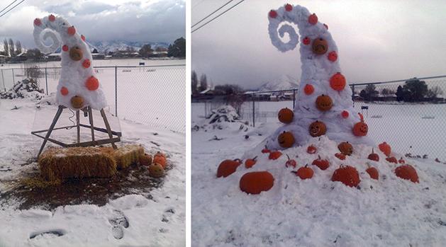 nightmare_before_christmas_snow_tree.jpg