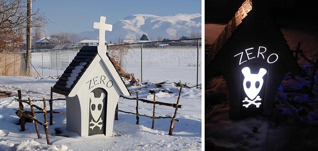 nightmare_before_christmas_zero_doghouse.jpg