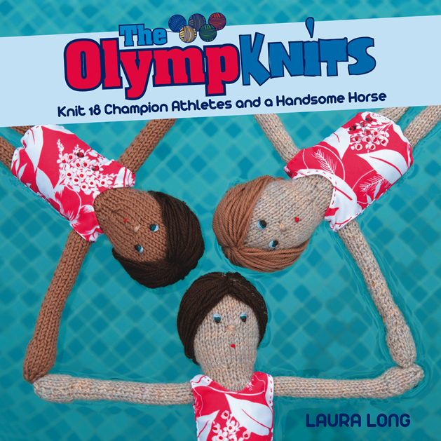 olympknits_cover.png