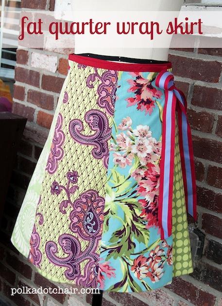 polkadotchair_fat_quarter_wrap_skirt.jpg